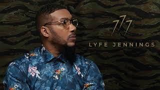 Lyfe Jennings - Slave