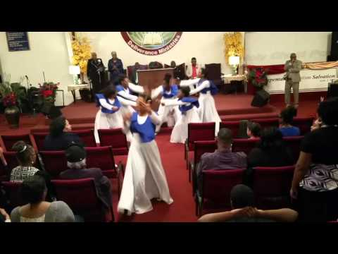 One Place and I Love This Place Tasha Cobb Praise