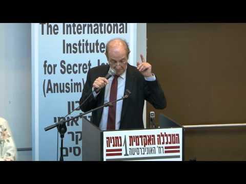 Prof. Michael Corinaldi: Reviving a Jewish Identity among the Secret Jews of Portugal
