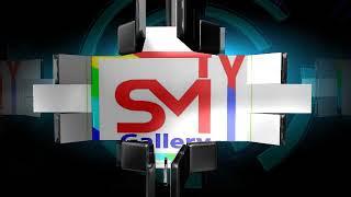 Gambar cover SM GALLERY TV NEW INTRO