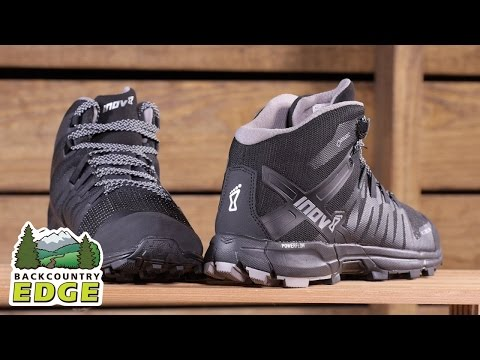 inov-8-men's-roclite-325-gtx-hiking-boot