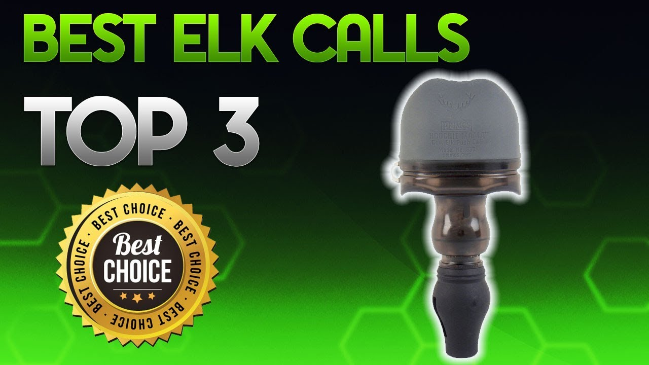 Best Elk Calls 2019 Elk Call Review Youtube It took me a while to actually get the hang of what works and what. best elk calls 2019 elk call review
