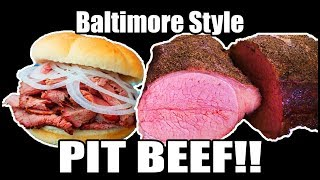 how-to-make-baltimore-style-pit-beef-pit-beef-sandwiches-the-wolfe-pit