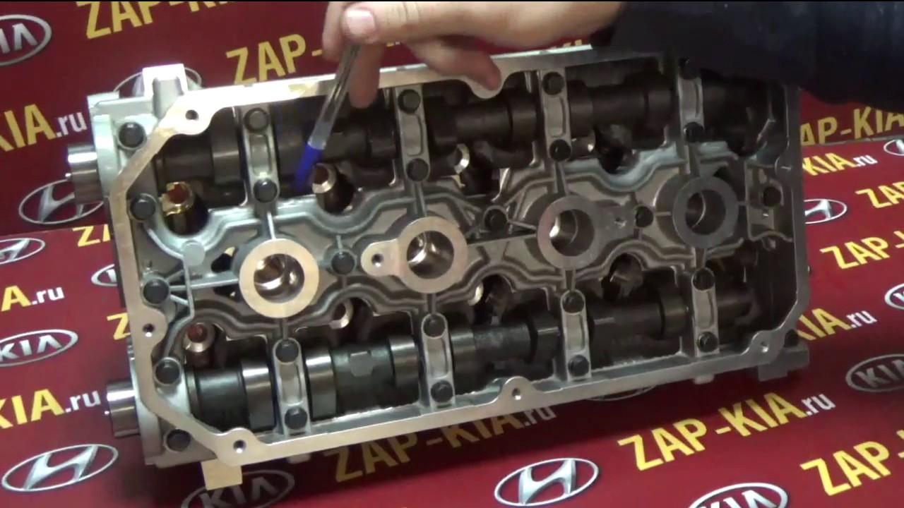 Купить двс, двс в сборе, движок для легковых авто и грузовиков двигатель в сборе kia spectra. Все города. Двигатель kia spectra(спектра) s6d 1. 6cc.