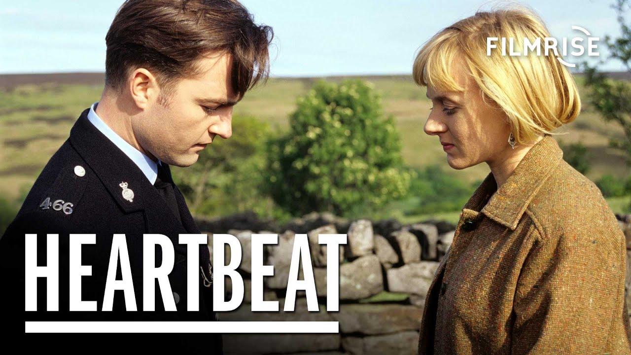 Download Heartbeat - Season 4, Episode 9 - Red Herring - Full Episode