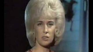 Tammy Wynette – Stand By Your Man Video Thumbnail