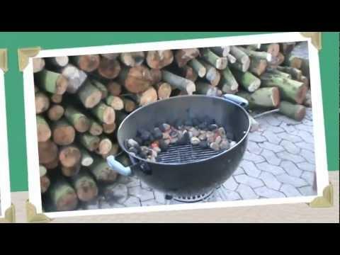 pizzaring pizzaaufsatz grillaufsatz f r kugelgrills pizzaofen von moesta bbq youtube. Black Bedroom Furniture Sets. Home Design Ideas