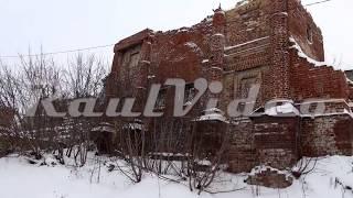 видео Где находится икона казанской божьей матери в казани