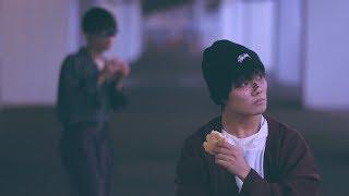 【超学生と】ドーナツホール -English ver.- @歌って踊ってみた【BLACK Panda】