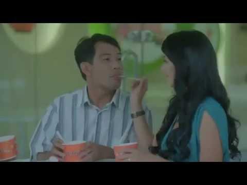 Mencari Cinta (Official Trailer)