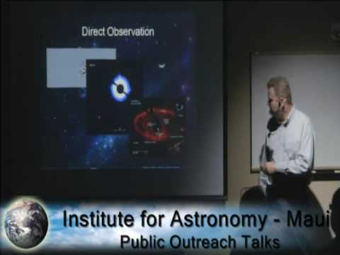 Exoplanets Discovering New Worlds by JD Armstrong