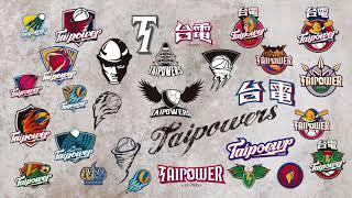 Taipower Sports Team  New Look, New Era