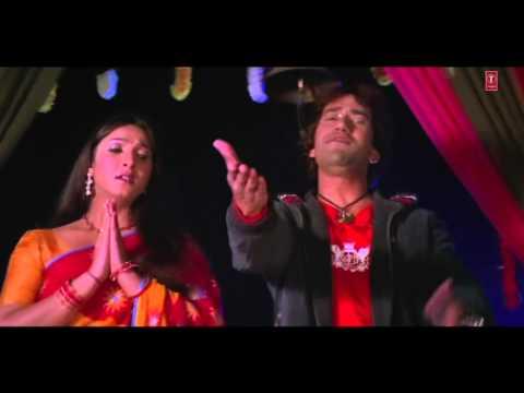 Jai Jai Maiya Sherawali [ Bhojpuri Video Song ] Lagaal Raha Ae Rajaji