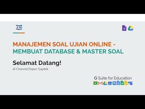 cara-membuat-database-dan-master-soal-ujian-online-[pts/pat-online]-part-2