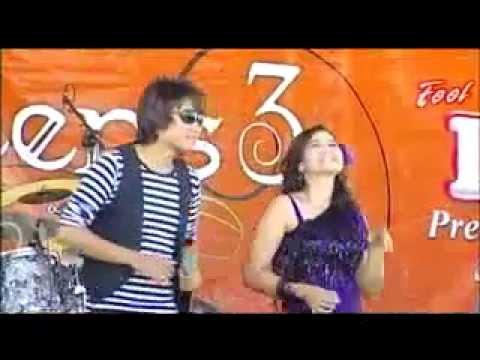 06 April Queen 3 - Myanmar Thingyan Songs