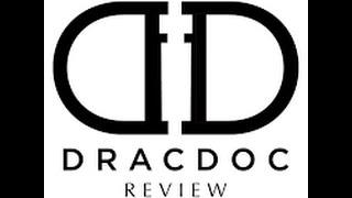 212 VIP Men by Carolina Herrera | Fragrance Review