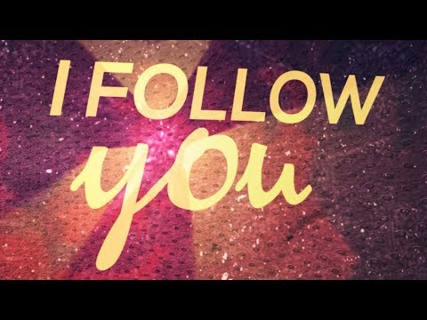 Frontliner feat. Jantine - I Follow You