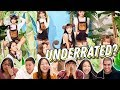 Will You Stan Oh My Girl? | Kool Oppas & Unnies