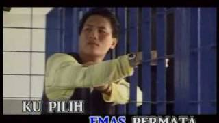 Video Bayangan Gurauan - Mega download MP3, 3GP, MP4, WEBM, AVI, FLV Juni 2018