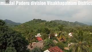 Kommika village // Koyyuru mandal // Visakhapatnam district //AGENCY