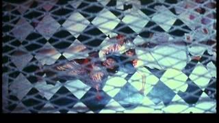 Jalim Jahan Berang Hai (Full Song), Film - Rakshak