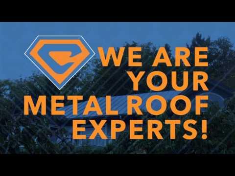 metal-roof-company-edgewood,-wa-|-roofing-company-specializing-in-metal-|-roofers-edgewood,-wa
