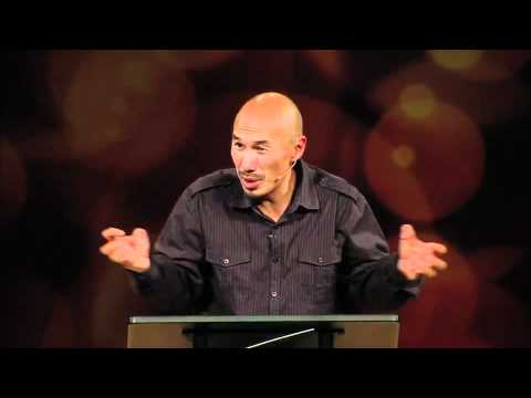 francis chan/Think Hard, Stay Humble: The Life of the Mind and the Peril of Pride