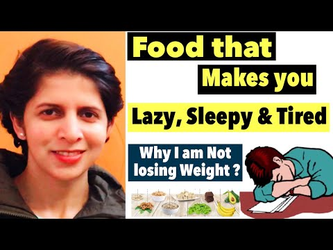 Are you feeling sleepy meaning in hindi