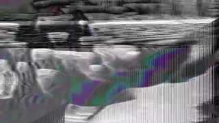 Soulfire Revolution - Revélame Tu Majestad  (Video Letra)
