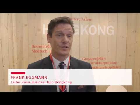 Speed-Dating-Profis hong kong rsvp dating perth australia