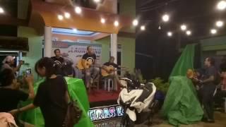 Video nostalgia bersama arwana band di (mempawah) download MP3, 3GP, MP4, WEBM, AVI, FLV Juli 2018