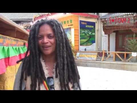 PocaTV ~ Wonders Of Yunnan, China ~ Full-length Pocamentary