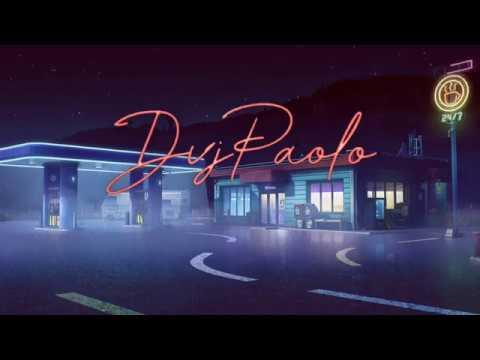 NIGHT SESSION VI VIDEOMIX DVJ PAOLO