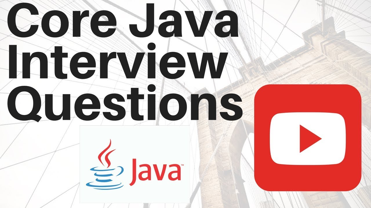 java exception core java interview questions and answers 35 java exception core java interview questions and answers