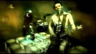 Emigrate - My World (Official Video)