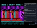 Battletoads Double Dragon X3 U V1 12 Single Player Hard Mode mp3