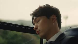 웹드라마 뮤직비디오 홍보 영상