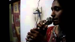 Sinhala Christian Songs - Mahoththama Rajide