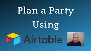 How to Plan (and Automate) a Bachelor Party