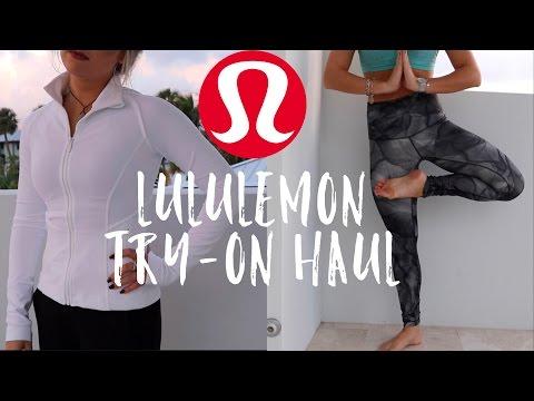 lululemon-haul-|-try-on!