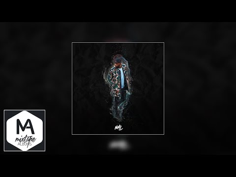 TE dness - Repping [Not Much Longer]