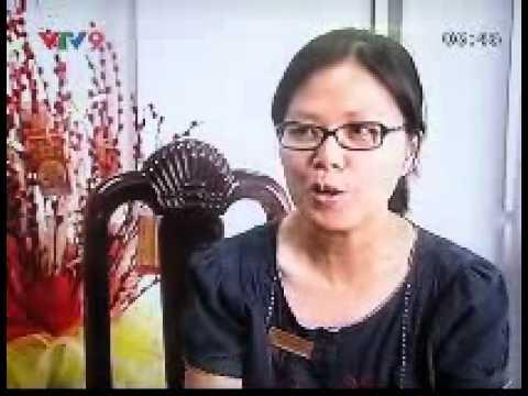 Clb Day Con Lam Giau va truyền hình VTV9