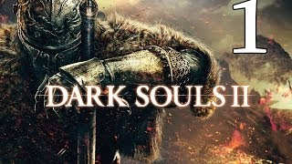 DARK SOULS 2 | PC | Let
