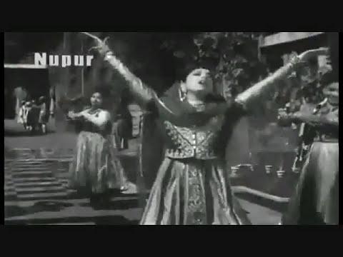 aah ko chahiye ek umar asar hone tak..suraiya-mohd-ghulam mohammad-mirza ghalib.