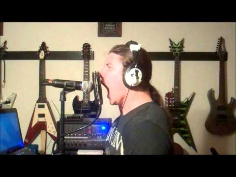 5fdp-lift me up vocal cover