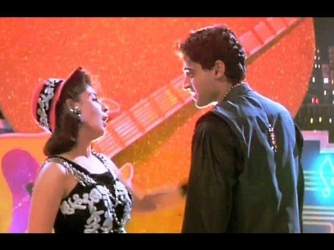 Mere Dil Ka Taar Baje Baar Baar Full HD Song | Shabnam | Sanjay Mitra, Kanchan