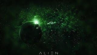 alien covenant full movie download free