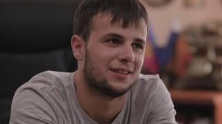 Фильм СЮРПРИЗ. 2 смена, лагерь НИВА, 2017 год.