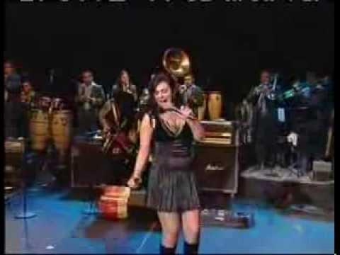 Graciela Beltran-Sin Fortuna