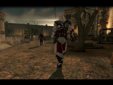 Assassin's Creed Identity: Forli - New City, New Hunt